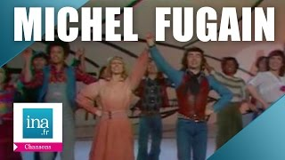 "Michel Fugain et le Big Bazar ""Les Acadiens"" | Archive INA"