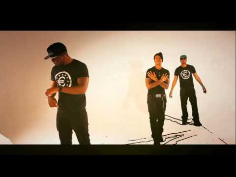 S.A.S Ft. Chipmunk & Cire – Ready