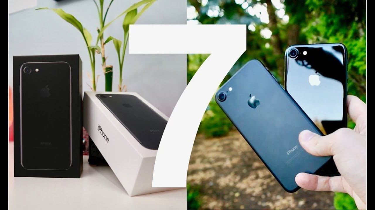 Với 4 triệu các bạn sẽ mua iPhone 7 chứ?