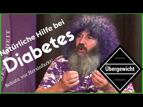 Set Dosen von Insulin in einer Insulinspritze