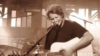 Ben Howard  The Wolves (Live)