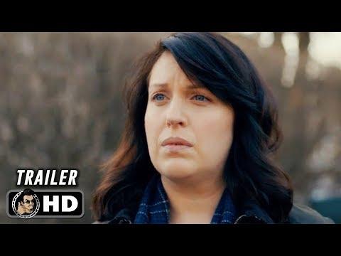 EMERGENCE Official Trailer (HD) Allison Tolman Thriller