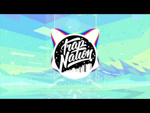 AVE & EFX & Varun - Paint the Sky (feat. LA James)
