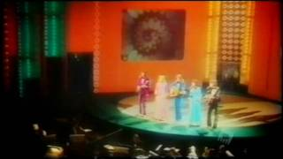 Congratulations - The 50th Anniversary Eurovision Special: Part 6