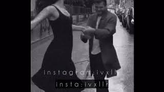 """Dance with me"" Michael Buble sway lyrics - YouTube"