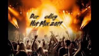 Der Medley Hitmix