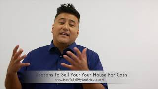 So You're A Buyer Who Doesn't Need To Get Pre-Qualified For A Loan?