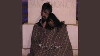 Fanny Grace - Super High Rocky Road