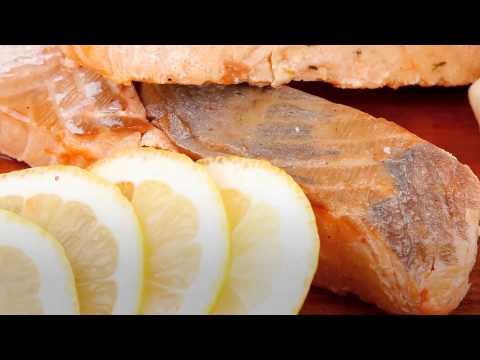 mp4 Nutrition Balance, download Nutrition Balance video klip Nutrition Balance