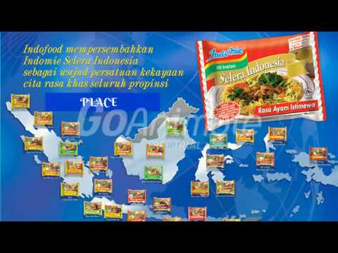 mp4 Marketing Mix Pt Indofood, download Marketing Mix Pt Indofood video klip Marketing Mix Pt Indofood