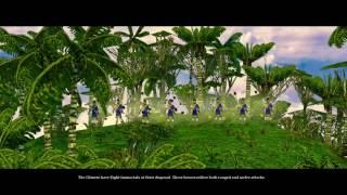 videó Age of Mythology: Tale of the Dragon