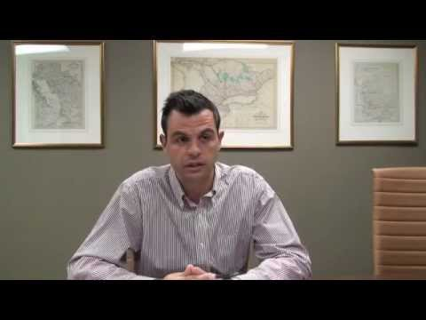 Asset VS Share Purchase Agreements (Part 1)