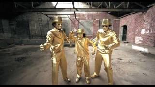 Dubstep - Flight Facilities - Crave You (Adventure Club Remix)  (REMOTE KONTROL Dance Video)
