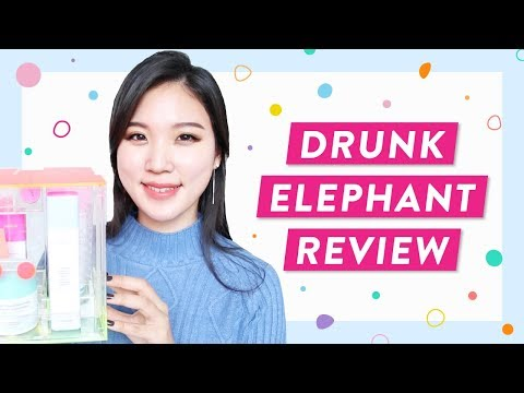 Protini Polypeptide Cream by drunk elephant #6