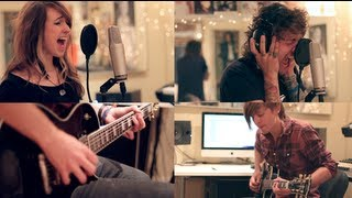Closer | Anavae, Arthur Walwin + Charlie Bass [Violet]