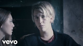 Tom Odell   Another Love (Official Video)
