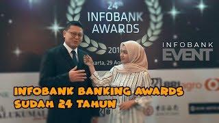Infobank Awards