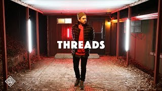 David Leonard Threads Music
