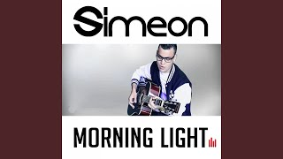 Morning Light (Christopher S Remix)