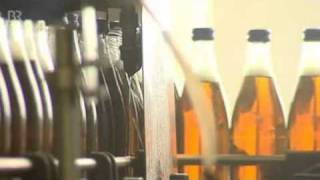 """Напиток безалкогольный Club-Mate """"Кола"""", 0,33 л от компании ИП Анищенко Д. Н. - видео"""