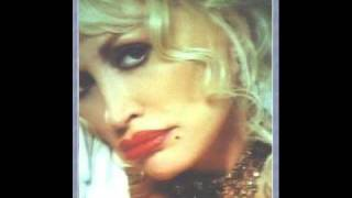 Dolly Parton-Will he be waiting for me♥
