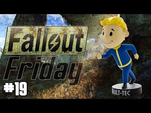 Drivable houses? :: Fallout 4 Genel Tartışmalar