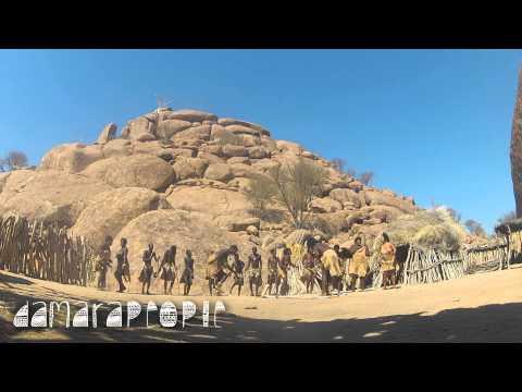 Namibia 2014 mp3