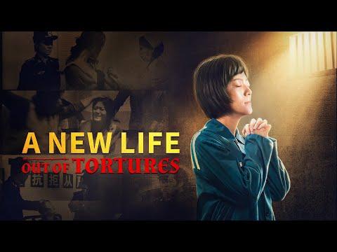 God's Love Never Fails | Best Christian Movie