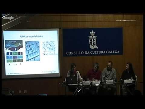 Campañas en busca de afecto: o que a publicidade e as redes poden facer polo galego