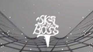 Cardi B, Bad Bunny & J Balvin ‒ I Like It 🔊 [Bass Boosted]