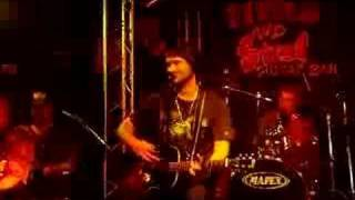 Eric Church - These Boots