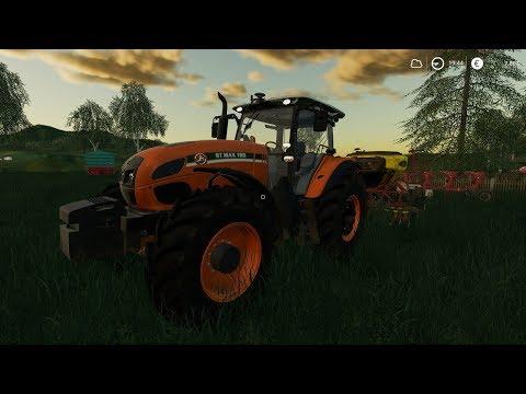 , title : 'Bisschen in Felsbrunn arbeiten  - Farming Simulator 19 [FS19]'