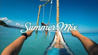 Summer Hits 2019 – Best Of Deep House Sessions Music Chill Out Mix – Summer Mix