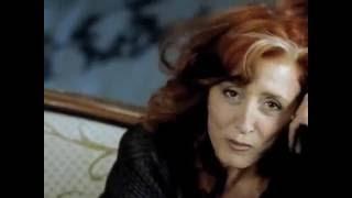 Bonnie Raitt - Lover's Will (John Hiatt) 1998