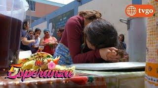 Mi Esperanza 01102018   Cap 55   35