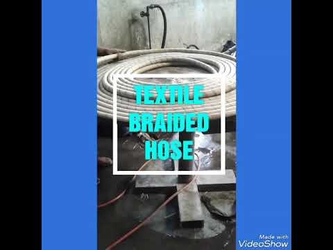 Welding Hose
