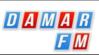 Gambar cover DAMAR FM Canlı Dinle - RADYO DAMAR Online - radyodinlesem.net