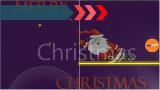What To Say On A Christmas Card - Christmas Messages to Write in Cards