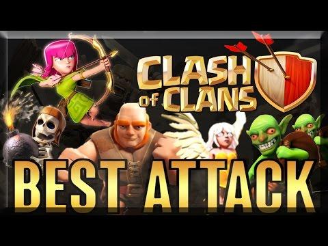 Game Coc Hack Tanpa Root