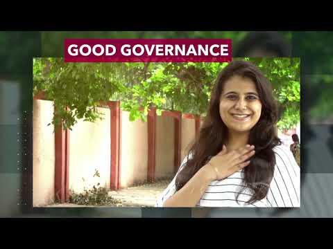 Kannad Documentary Film