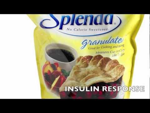 Vollständigkeit des Typ-2-Diabetes