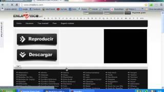 Descargar Musica Ilimitada 2013.