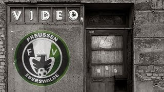 preview picture of video 'Preussen Eberswalde - MSV Neuruppin'