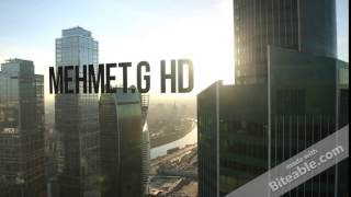 Mehmet.G HD
