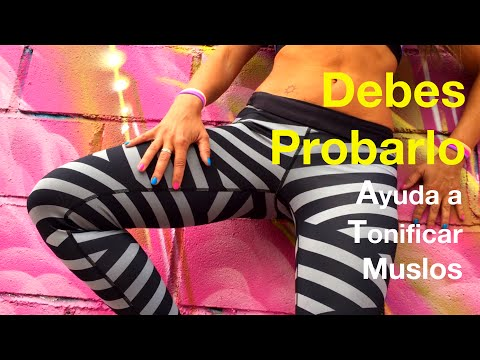 Los entrenamientos y una alimentación para el adelgazamiento y el juego de la masa muscular