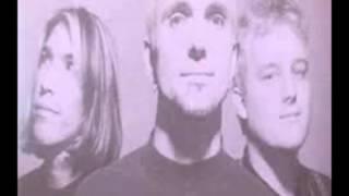 Everclear - Heroin Girl (in studio acoustic version)