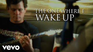 Angels & Airwaves - The Adventure (Acoustic) (Lyric Video)