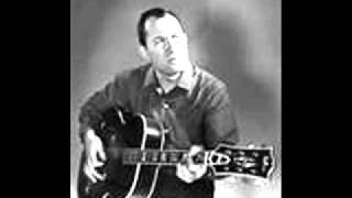 Don Gibson - I Wanna Live