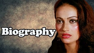 Kalpana Iyer - Biography in Hindi | कल्पना अय्यर की जीवनी | Life Story | Bollywood Actress - Download this Video in MP3, M4A, WEBM, MP4, 3GP