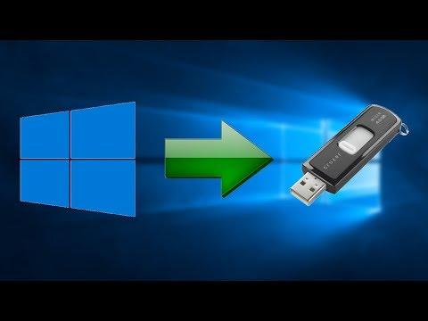 Создание загрузочной флешки USB с помощью программы  Rufus, проще просто не бывает!!!